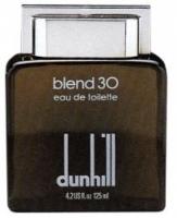Blend 30-عطر ألفريد دنهل بلند 30