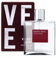 Velvet Rope-عطر ابوثيا فيلفيت روب