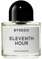Eleventh Hour-عطر بيريدو إليفنث أور