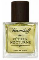 Vétiver Nocturne-عطر بورتنيكوف فتيفر نوكترن