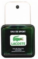 Eau de Sport-عطر يو دي سبورت لاكوست