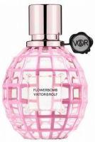 Flowerbomb La Vie en Rose 2018-عطر فكتور أند رولف فلاوربومب لا في ان روز 2018