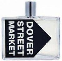 Dover Street Market-عطر كوم دي غارسون دوفر ستريت ماركت
