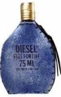 Fuel for Life Denim Collection Homme-عطر فيول فور لايف دينيم كولكشن هوم ديزل