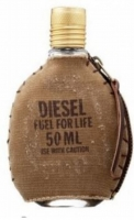 Fuel for Life Homme-عطر ديزل فيول فور لايف هوم