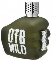 Only The Brave Wild-عطر ديزل اونلي ذا بريف وايلد