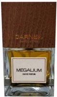 Megalium-عطر كارنر برشلونة ميجاليوم