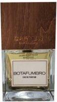 Botafumeiro-عطر كارنر برشلونة بوتافوميرو