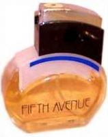 Avon 5th Avenue Fragrance-عطر أفون فيفث أفينو