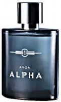 Avon  Alpha Fragrance-عطر أفون  ألفا