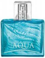 Avon Aqua for Him Fragrance-عطر أفون  أكوا فور هيم