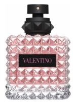2171e23b1 Valentino Donna Born In Roma -عطر فالنتينو دونا بورن ان روما