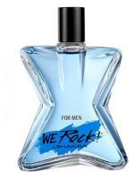 8fe2cc6ac We Rock! for Men-عطر شاكيرا وي روك فور من