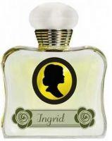 Ingrid-عطر تابلو دي بارفومز انجريد