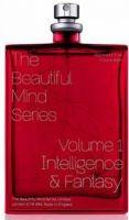 Volume I Intelligence & Fantasy-عطر ذا بيوتيفول مايند سيريز فوليوم 1 انتليجانس أند فانتازي