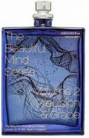 Volume 2: Precision and Grace-عطر ذا بيوتيفول مايند سيريز فوليوم 2 برسيجن أند جريس