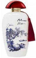 Blue Tea-عطر ذا ميرشنت أوف فينيس بلو تي