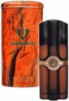 Vegueros-عطر فجيورس