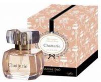 Chatterie-عطر فيفيان سابو شاتري
