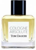 Cologne Absolute-عطر توم داكسون كولون أبسولوت