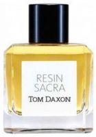 Resin Sacra-عطر توم داكسون رسين ساكرا