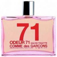 Odeur 71-عطر كومدي بارفيوم أودور 71