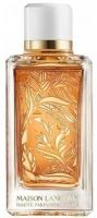 Lancome Santal Kardamon Fragrance-عطر لانكوم سانتال كاردامون