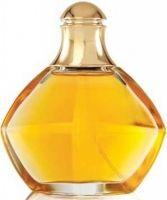 Avon Aspire Fragrance-عطر أفون أسبير