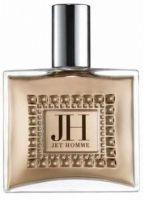 Avon Avon Jet Homme Fragrance-عطر أفون  أفون جيت هوم