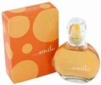 Avon Avon Smile Fragrance-عطر أفون  أفون سمايل