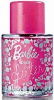 Barbie Loves Glitter-عطر أفون  باربي لوفز جليتر