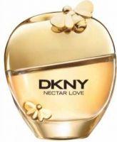 DKNY Nectar Love-عطر دونا كاران دكني نكتار لوف