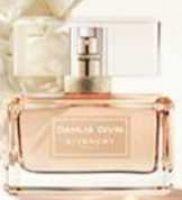 Dahlia Divin Nude Eau de Parfum Givenchy Fragrance-عطر جيفنشي داليا ديفين نود يو دي بارفيوم