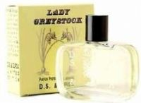 Lady Greystock-عطر ليدي جري ستوك دي أس أند دورجا