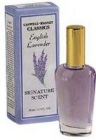 English Lavender Signature Scent-عطر كازويل ماسي انجلش لافندر سجنتشر سينت