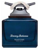 Maritime Deep Blue-عطر تومي بهاما ماريتايم ديب بلو