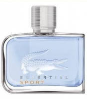 Essential Sport-عطر لاكوست اسنشيال سبورت