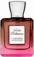 Cashmere Angelique-عطر بيلا بيليسيما كشمير أنجليك