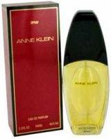 Anne Klein-عطر اني كلين اني كلين