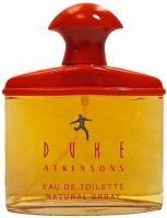 Atkinsons Duke Fragrance-عطر اتنسون دوك