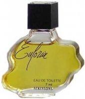 Euforia-عطر اتنسون يوفوريا
