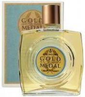 Atkinsons Gold Medal Fragrance-عطر اتنسون جولد ميدال