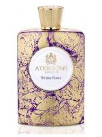 The Joss Flower-عطر أتنسون ذا جوس فلاور
