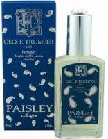 Geo. F. Trumper Paisley-عطر جيو إف ترمبر بايسلي