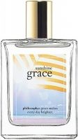 Sunshine Grace-عطر سان شاين غريس فيلوسوفي