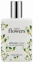 Field of Flowers Orange Blossom-عطر فيلد أوف فلورز أورانج بلوسوم فيلوسوفي
