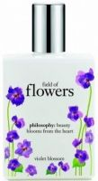 Field of Flowers Violet Blossom-عطر فيلد أوف فلورز فيوليت بلوسوم فيلوسوفي