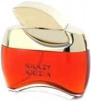 Krazy-عطر كريزيا