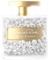 Bella Blanca-عطر أوسكار دي لا رينتا بيلا بلانكا