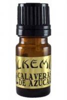 Calaveras de Azucar-عطر ألكيميا بيرفيومز كالافيراس دي أزوكار